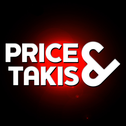 PRICE & TAKIS - TAO Nightclub