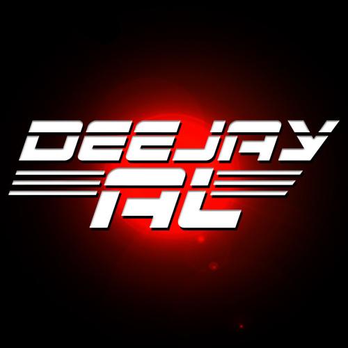 DEEJAY AL - TAO Nightclub