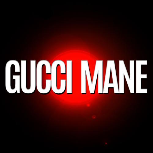 GUCCI MANE - TAO Nightclub