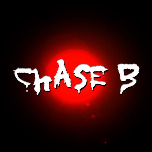 CHASE B - TAO Nightclub
