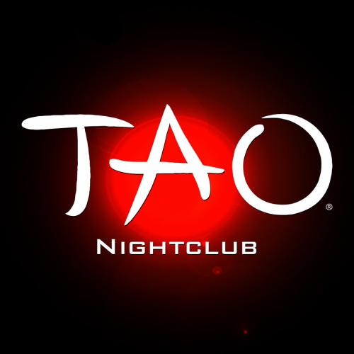 TAO NIGHTCLUB - TAO Nightclub