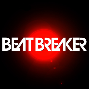 BEATBREAKER, Friday, September 28th, 2018