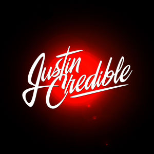 JUSTIN CREDIBLE, Saturday, October 13th, 2018