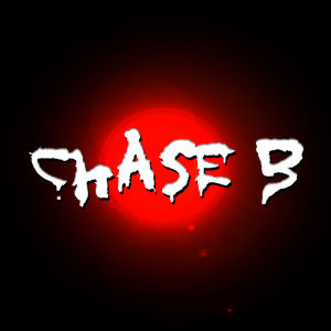 HALLOWEEN 2018 - CHASE B, Thursday, October 25th, 2018