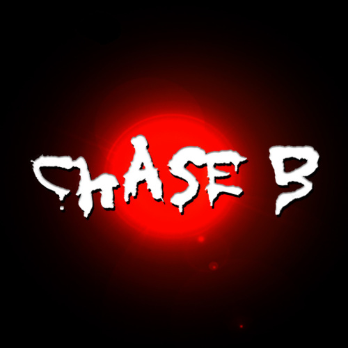 HALLOWEEN 2018 - CHASE B - TAO Nightclub