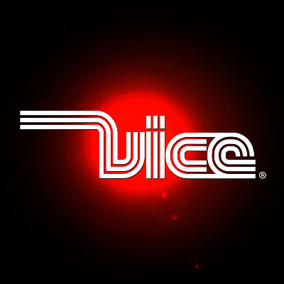 DJ VICE, Thursday, November 1st, 2018