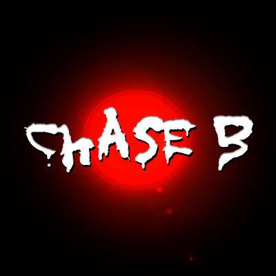 CHASE B, Friday, November 2nd, 2018