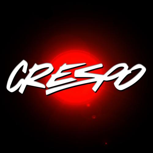 CRESPO - TAO Nightclub