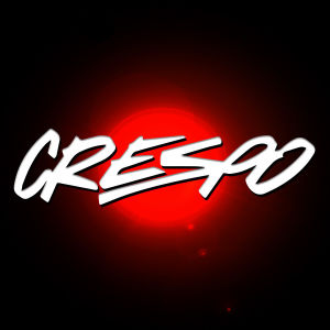 CRESPO, Friday, March 22nd, 2019