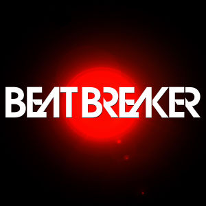 BEATBREAKER, Friday, August 2nd, 2019