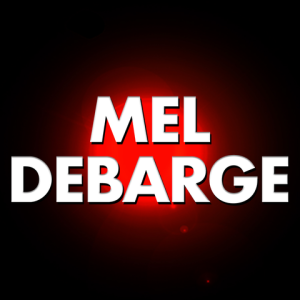 MEL DEBARGE, Friday, August 9th, 2019