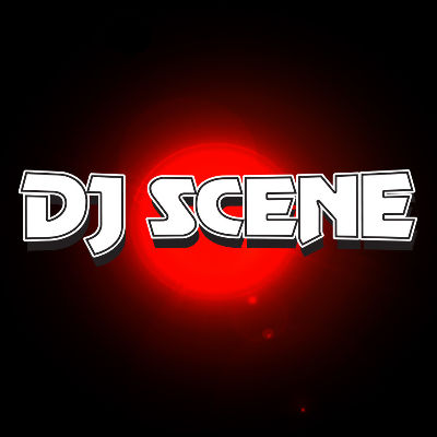 DJ SCENE, Friday, August 23rd, 2019