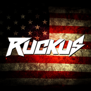 LABOR DAY WEEKEND: DJ RUCKUS, Thursday, August 29th, 2019
