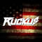 LABOR DAY WEEKEND: DJ RUCKUS