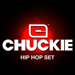CHUCKIE, Saturday, September 28th, 2019