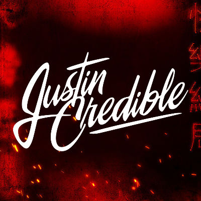 JUSTIN CREDIBLE, Saturday, December 14th, 2019