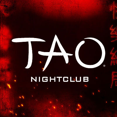 TAO NIGHTCLUB, Friday, August 7th, 2020