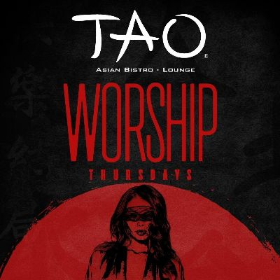 WORSHIP THURSDAYS, Thursday, November 5th, 2020
