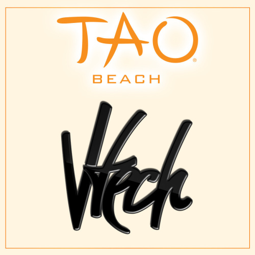V-TECH - TAO Beach Club