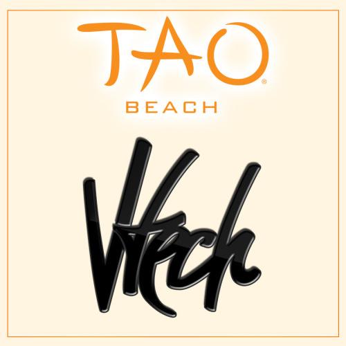 V-TECH - TAO Beach Club