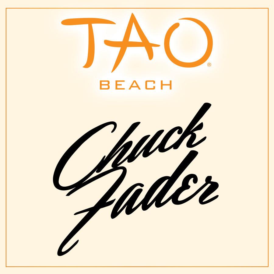 taobeach