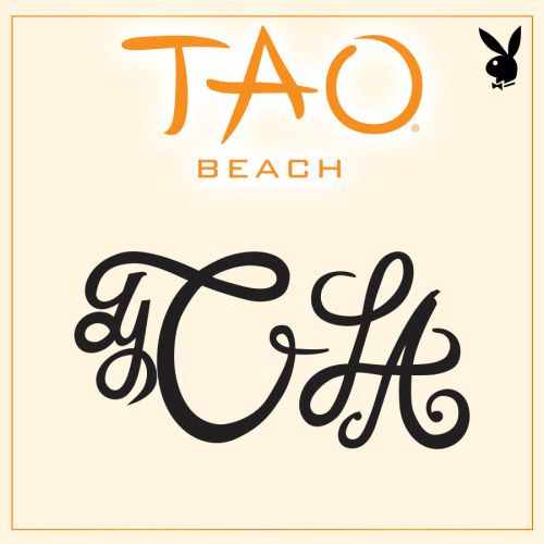 PLAYBOY FRIDAYS : DJ CLA - TAO Beach Club