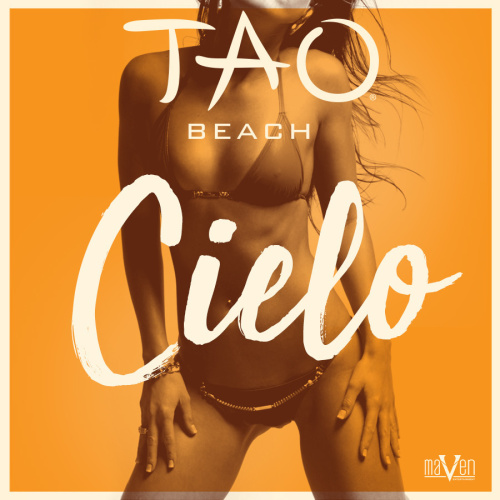 CIELO SUNDAYS - TAO Beach Club