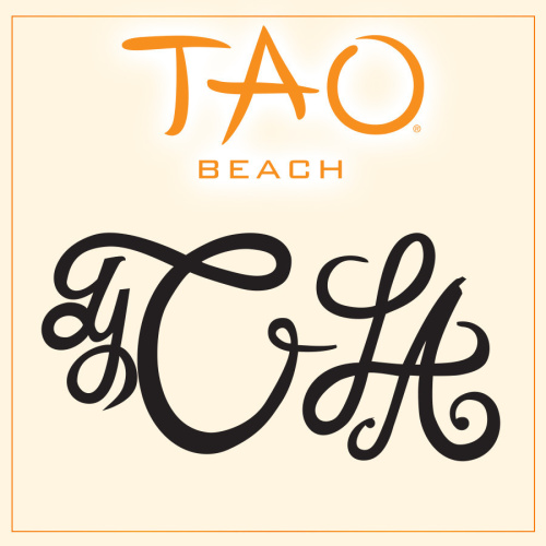 DJ CLA - TAO Beach Club