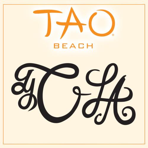 CLA - TAO Beach Club