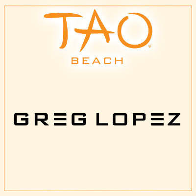 GREG LOPEZ, Saturday, October 20th, 2018
