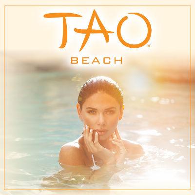 TAO BEACH, Sunday, October 21st, 2018