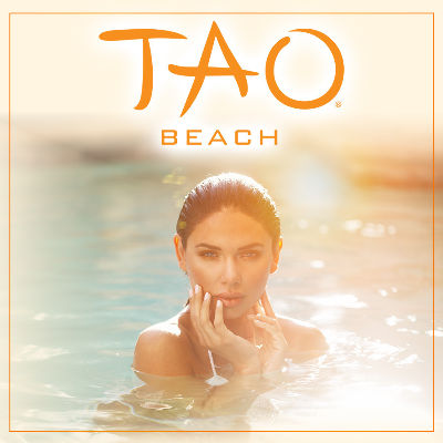TAO BEACH, Thursday, October 25th, 2018