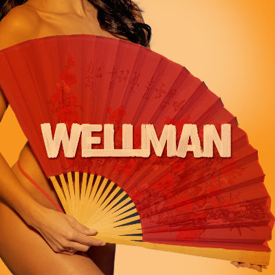 WELLMAN, Saturday, March 2nd, 2019