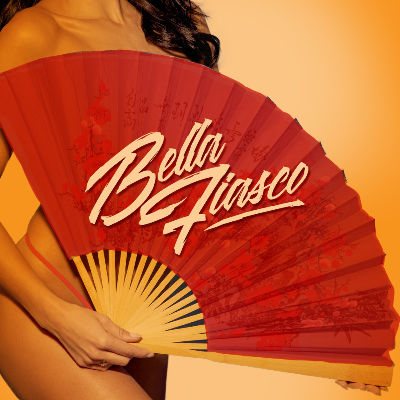 BELLA FIASCO, Friday, March 15th, 2019