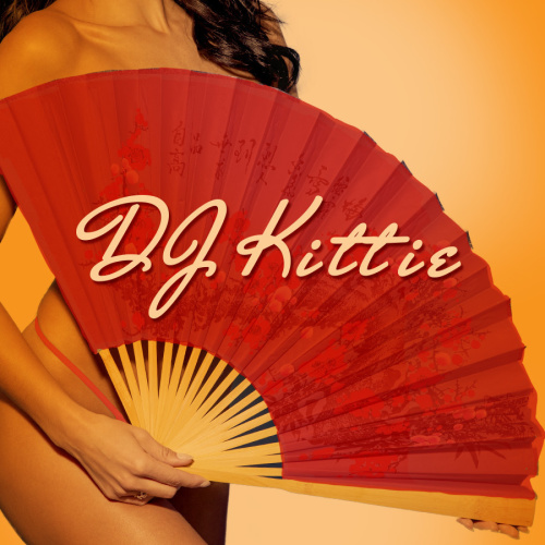 DJ KITTIE - TAO Beach Club