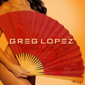 GREG LOPEZ, Sunday, April 14th, 2019