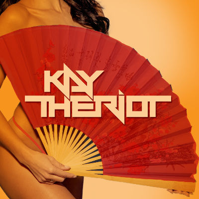 KAY THE RIOT, Friday, September 20th, 2019