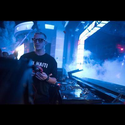DJ Snake, Saturday, September 22nd, 2018