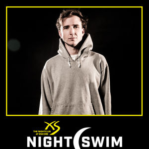 RL Grime - Nightswim, Sunday, September 30th, 2018