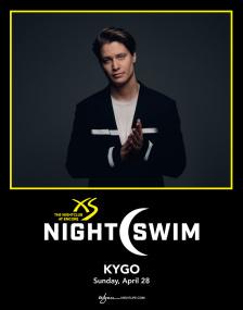 xsnightswim