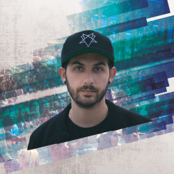 Rehab Beach Club | Borgore