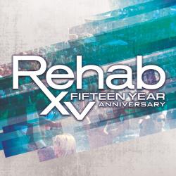 Rehab Beach Club | Official UFC Pool Party