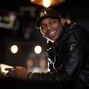 COUNTRY CONCERT SERIES FEATURING JIMMIE ALLEN