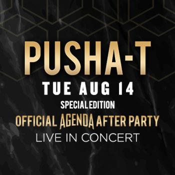 Pusha-T