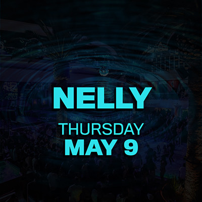 SWIM NIGHT Thu May 9 Tickets Bottle Service
