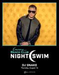 DJ Snake - Nightswim
