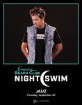 Jauz - Nightswim