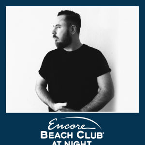 Duke Dumont, Saturday, October 20th, 2018