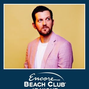Dillon Francis, Thursday, November 1st, 2018