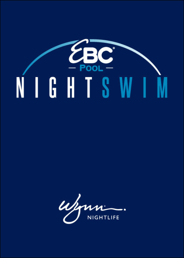 Saturday - Nightswim
